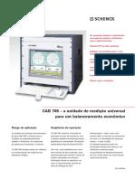 CAB706_Unidade de Medição