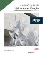 silo.tips_corian-guia-de-projeto-e-especificaao