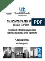 2_diplomado_Arica_def_Modo_de_compatibilidad