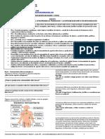 Guía-5-Ciencias-para-la-Ciudadanía-3°-LAS-ENFERMEDADES-INFECTOCONTAGIOSAS