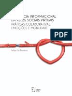 Livro_Resiliencia_informacional