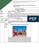 actividades semana 13 DECIMO- ESTUDIOS SOCIALES