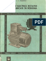 Masini_electrice_rotative_fabricate_in_Romania
