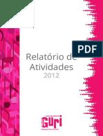 relatorio_ativ_12