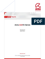 Avira_AntiVir_Server_HowTo_en