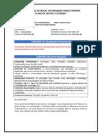 PET COMPLEMENTAR 3º- PDF (1)