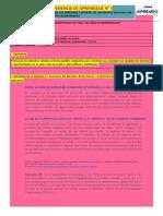 DPPCC
