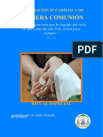 1Misa de Primera Comunión Arquidiócesis 2021-Convertido