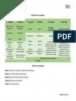 Pages From Programa de Estudio (2018) Etimologias Grecolatinas I 4