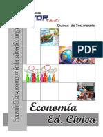 15-ECONOMIA-CIVICA 5to (1 - 16)