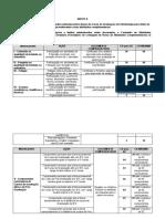 normas_reguladoras_ac_anexo