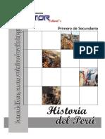 11-HP 1ro (1 - 16)