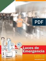 catalogo (2)