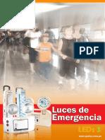 catalogo (3)