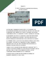 1624380733939_tema 1 Enriquecim Léxico 11 Trimestre 2021