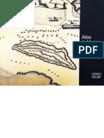 Colin McEvedy - Atlas de História Moderna (1979, Verbo Ed. da Universidade de São Paulo) - libgen.li