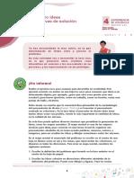 exp4-secundaria-rural-1y2-EPT-Act-3