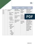 Pages From Programa de Estudio (2018) Etimologias Grecolatinas I 13