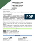 1_TEST  DE EV_FORMATO DE EVALUACIÓN