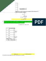TALLER N°2 FISICOQUIMICA (1)