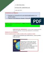 DIA 4CTA (6)