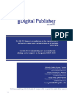 551-Artículo_manuscrito_ensayo-4945-1-10-20210504
