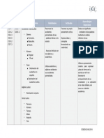 Pages From Programa de Estudio (2018) Etimologias Grecolatinas I 21