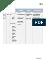 Pages From Programa de Estudio (2018) Etimologias Grecolatinas I 16