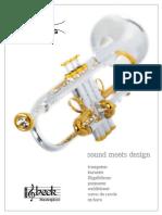 Katalog Beck Fides Web