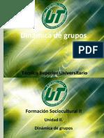 Unidad-2-Tema-1-3P