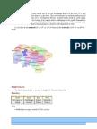 INFORMATION ABOUT MADHUBANI
