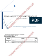 Programme_PCDE_validé