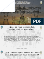 Impacto Ambiental - Trabajo 2.2