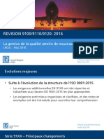 REVISION 9100-9110-9120- 2016