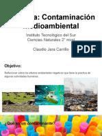 Contaminación-de-Suelos.pptx