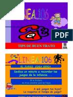 TIPS_PROMOCION_BUEN_TRATO
