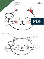 https___www.boutique-dmc.fr_media_patterns_pdf_PAT0016