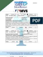 Publicable Informa 24-Marzo-11 - Completo