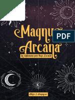 Magnus Arcana