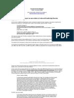 FAN iq.fluoride.studies