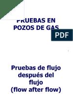 pruebas_en_pozos_de_gas