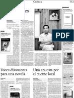 070208 Murakami Kafka en La Orilla