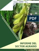 Duarte, César_Informe Del Sector Agrario