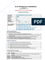 DWDM 1-5 QB sols