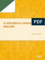 _tema_d_a_violenca_contra_mulher