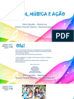 1 - APOSTILA DO CURSO - IMAGEM, MUSICA E ACAO-convertido