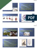 Aula 01 Anatomia e Fisiologia Veterinária