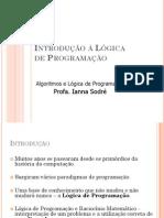 1_Introducao_logica_prog
