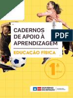 Caderno_1_serieEM_Ed.Fisica_Unidade_1_14_01_2021