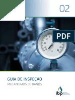 Guia_Mecanismo_de_Danos
